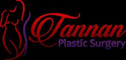 Tannan Plastic Surgery | Raleigh, Chapel Hill, Durham, NC