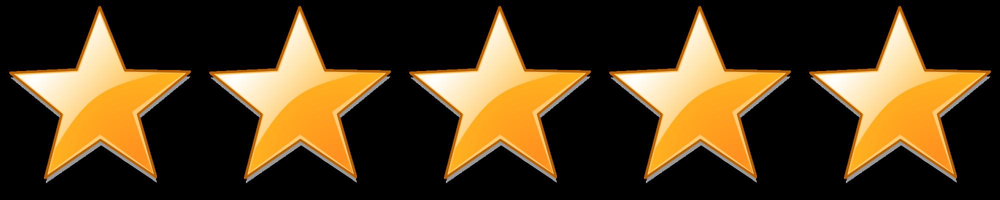 Five Star Review - Tannan Plastic Surgery