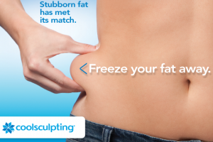 Coolsculpting - Tannan Plastic Surgery