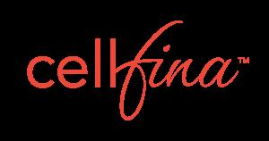 cellfina_logo