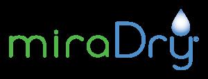 miraDry-logo