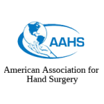AAHS Logo - Tannan Plastic Surgery
