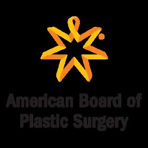 ABPS Logo - Tannan Plastic Surgery
