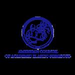 ACAPS Logo - Tannan Plastic Surgery