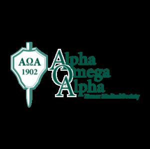 AOA Logo - Tannan Plastic Surgery