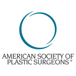 ASPS Logo - Tannan Plastic Surgery