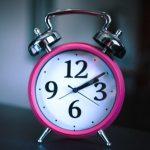 Breast Lift Timing - Tannan Plastic Surgery