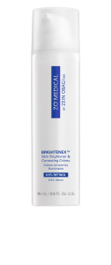 Brightenex-Retinol-Skin-Brightener