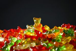 Gummy Bear Implants - Tannan Plastic Surgery