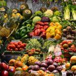 Healthy Diet - Tannan Plastic Surgery