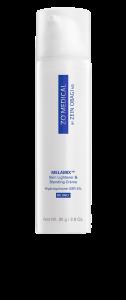 Melamix-Skin-Lightener