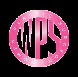 Women Plastic Surgeons Logo - Tannan Plastic Surgery