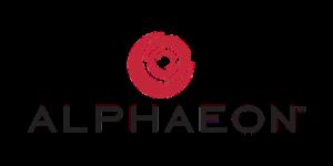Alphaeon - Tannan Plastic Surgery