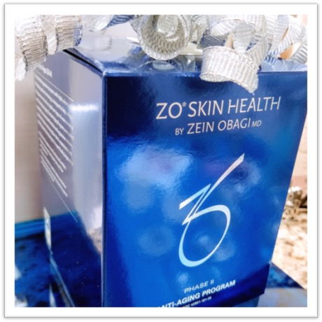 ZO Skin Health Grand Prize - Tannan Plastic Surgery