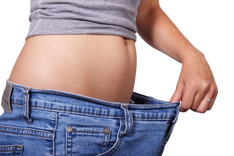Liposuction vs Tummy Tuck - Tannan Plastic Surgery