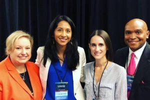 Women in STEM 1 - Tannan Plastic Surgery