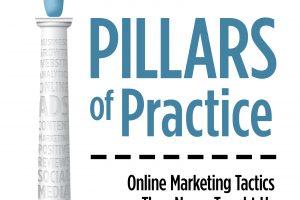 Pillars-of-Practice-COVER