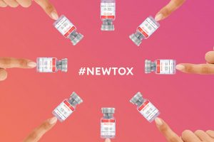What is Newtox vs Botox - Tannan Plastic Surgery