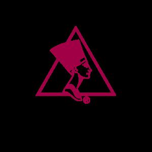 ASAPS Logo - Tannan Plastic Surgery