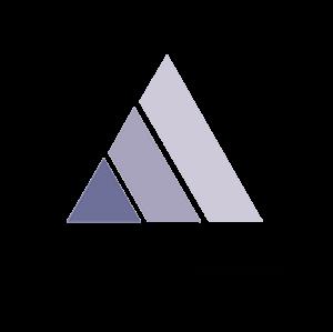 ASERF Logo - Tannan Plastic Surgery