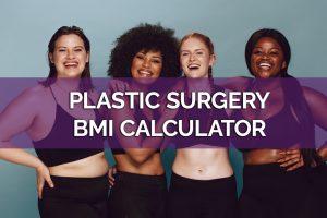 BMI-Calculator-1024x682