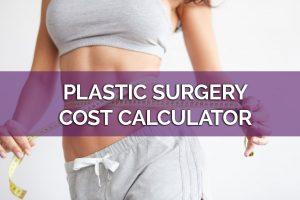 Cost-Calculator-1024x682