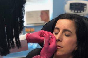 Botox vs Jeauveau - Tannan Plastic Surgery