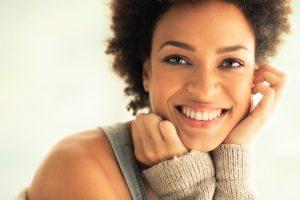 Get Rid of a FUPA - Tannan Plastic Surgery