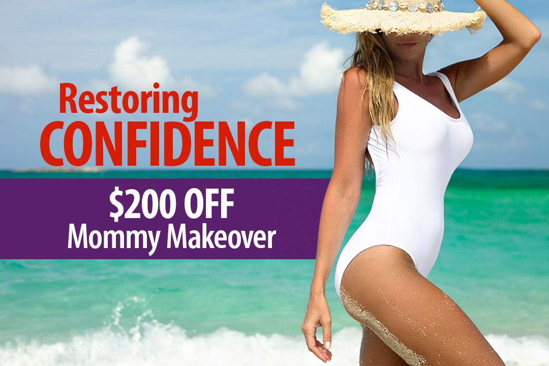 Mommy-Makeover-Special-Tannan-Plastic-Surgery