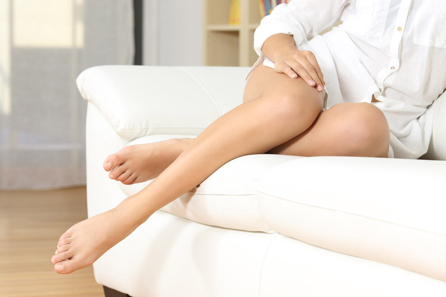 Sclerotherapy - Tannan Plastic Surgery