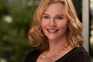 Kristie Foushee - Tannan Plastic Surgery