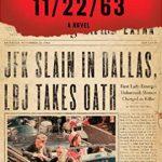 11/22/63 - Tannan Plastic Surgery