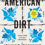 American Dirt - Tannan Plastic Surgery