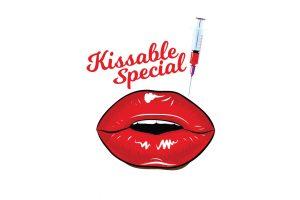 Kissable Special Lip Filler - Tannan Plastic Surgery